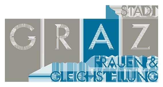 Graz Frauen und Gleichstellung Logo